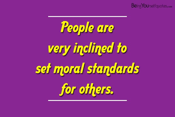 Hypocrite Quotes Awesome Hypocrisy Quotes